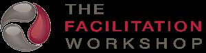 The Facilitation Workshop
